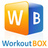 @WorkoutBOX