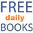 freedailybooks