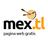 mex.tl Icon