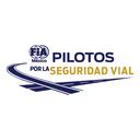 Pilotos XSV (@PilotosXSV) Twitter