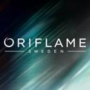 Oriflame Sweden