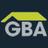 @GBAdvisor