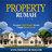 @PropertyRumahID