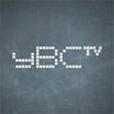 Sales team - yBC | Social Profile