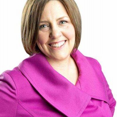 Natalie Currie | Social Profile