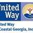 UnitedWay Coastal GA