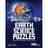 Earth Science new
