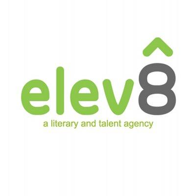 Elev8 Talent Agency | Social Profile