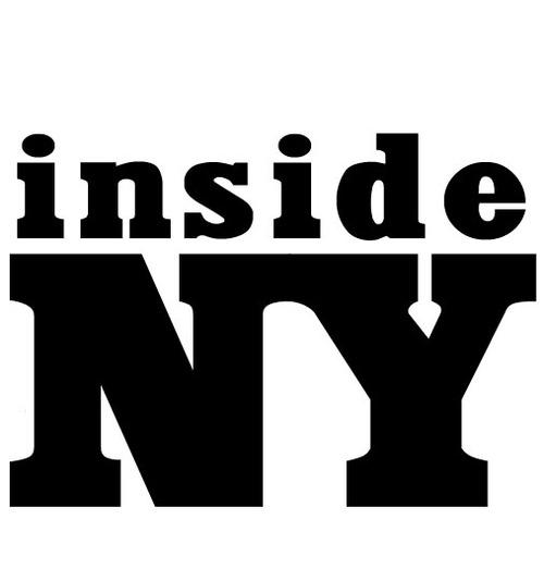 Inside New York Social Profile