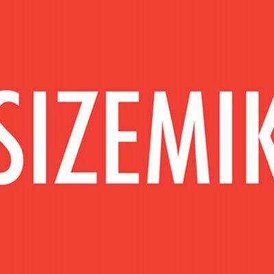 SIZEMIK   Social Profile