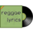 @Reggae_Lyrics