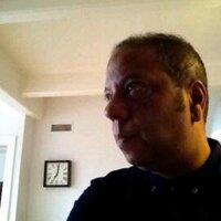 Tamer Fakahany | Social Profile
