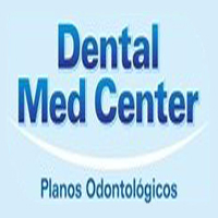 Dental Med Center Social Profile