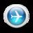 MAA flight info (@MAA_flightinfo)