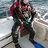 Scuba_Dude profile