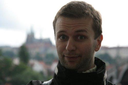 Vladimir Necas