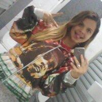 daiane faltz  ♥  | Social Profile