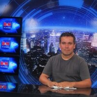 Jorge Ramón Rizzo N. | Social Profile