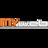 myweb.gr Icon