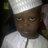 @usmanyunusa