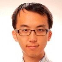 Arthur Yip | Social Profile