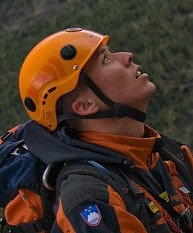 Michal Lollok
