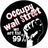 @OccupyWallStreV