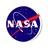 @NASAworld1