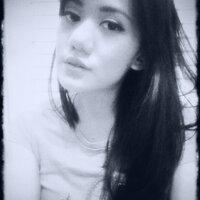 Gena Amalla Diguci | Social Profile