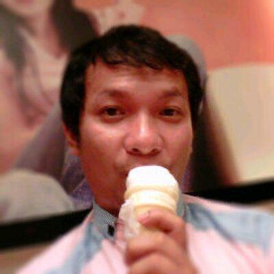 Thainankon Tkong | Social Profile