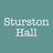 SturstonHall