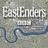 @_eastenders