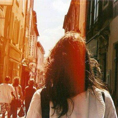 aysu gökova | Social Profile