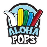 Aloha Pops | Social Profile