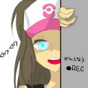 The profile image of knst_touko_bot