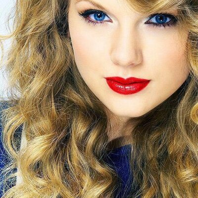 Swift Is The Best♥ | Social Profile