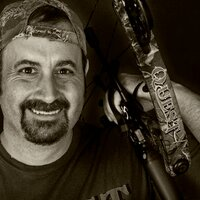 Matt Woodbury | Social Profile