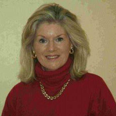 lesley dedman | Social Profile