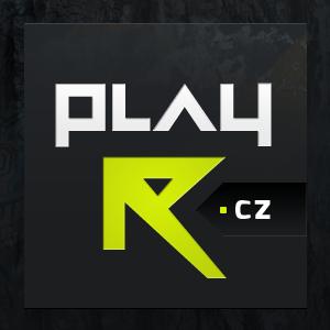 Playr.cz
