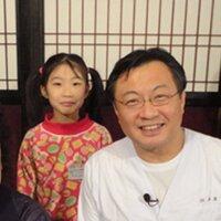 Tadashi Murohashi | Social Profile