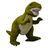 @Dinosaursshows