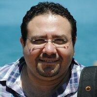 Nasry Esmat | Social Profile