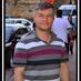 AHMET KÜRKCÜ's Twitter Profile Picture