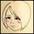 あきらこ | Social Profile