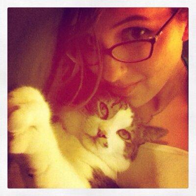 Melanie Johnson | Social Profile