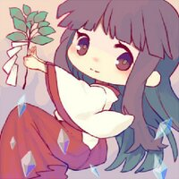 航海者@FateGO【航海者ん】 | Social Profile