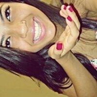 Vitória   Social Profile