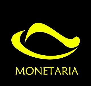 Monetaria