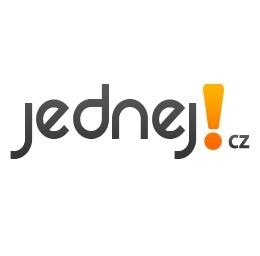 Jednej.cz