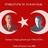 turkculuk01 profile